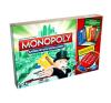 Hasbro Monopoly Bankkártyás társasjáték