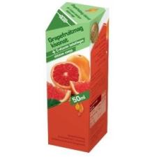 Ocso Grapefruitmag kivonat+C-vitamin, 50 ml vitamin