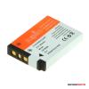 KLIC-7003 akkumulátor a Jupiotól
