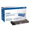 Brother TN2310 Lézertoner HL L2300D, DCP L2500D nyomtatókhoz, BROTHER fekete, 2,6k (TOBTN2320)