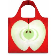LOQI bevásárlószatyor FRUTTI-Apple