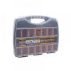 Handy HANDY Műanyag rendszerező doboz (10964)