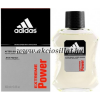 Adidas Extreme Power after shave 100ml