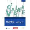 Maxim Könyvkiadó Francia szókincs