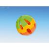 Nobby Rágcsáló játék Labda csengővel 8cm
