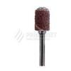 Dremel csiszolószalag és tüske 6,4 mm, 60-as szemcseméret (430)