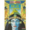 Leslie L. Lawrence Leslie L. Lawrence - Nebet Het, a halottak úrnője