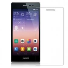 Huawei Huawei Ascend P7 kijelzővédő fólia mobiltelefon kellék