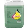 C.C.Sidonia kézi mosogatószer 5 liter