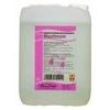 C.C.Maximum fertőtlenítő gépi mosogatószer 5 liter
