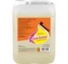 C.C.Maximatic gépi mosogatószer 5 liter tisztító- és takarítószer, higiénia