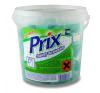 Piszoár illatosító-tisztító kő, fenyő, 1 kg tisztító- és takarítószer, higiénia