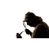 NagyNap.hu Sherlock - szabadulószoba 2 fő