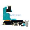Apple Iphone 6 dock flex fehér