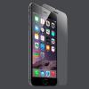 iPhone 6 PLUS karcálló előlapi fólia