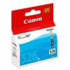 Canon Canon CLI-526 cián tintapatron (eredeti)