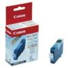 Canon Canon BCI-3e cián tintapatron (eredeti)