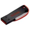 Sandisk Cruzer Blade 64 GB (114925)