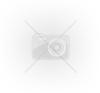 Manfrotto Hobbyist 190X ALU 3 SECTION TRIPOD MT190X3 állványfej