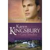 Karen Kingsbury Visszatérés