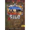 Hugh Howey A siló - Wool 3. - Kivetve