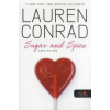 Lauren Conrad L. A. Candy - Cukor és máz