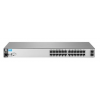 HP 2530-24G-2SFP+ Switch