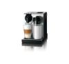 DeLonghi EN750MB kávéfőző
