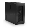 Dell PowerEdge Mini T20 2X120GB SSD 1TB HDD Xeon E3-1225v3 3,2|12GB|1x 1000GB HDD|2x 120 GB SSD|NO OS|3év szerver