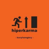 HIPERKARMA - Konyharegény CD