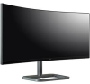 LG 34UC87-B monitor