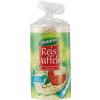 Dennree bio tengeri sós rizstallér, 100 g