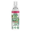 Eredeti aloe vera spray, 100 ml