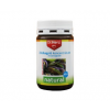 Dr. Herz zöldkagyló kivonat 500 mg, 60 db kapszula