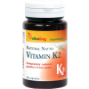 VitaKing K2-vitamin, 60 db