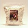 Nature Cookta Gesztenyeliszt (pellet) 500 g, Nature Cookta