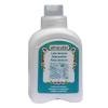 Almacabio ÖKO környezetkímélő folyékony súrolószer, 500 ml