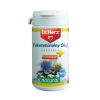 Dr. Herz feketekömény olaj 500 mg+E-vitamin kapszula, 90 db