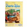 Alea Puerto Rico