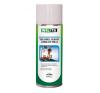 Body Solid Wilita Szilikon spray futópadhoz futópad