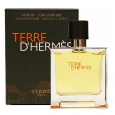 Hermés Terre D'Hermes EDP 75 ml parfüm és kölni