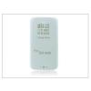 Haffner LG G3 S szilikon hátlap - Ultra Slim 0,3 mm - transparent