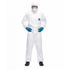 TYVEK CLASSIC XPERT overall