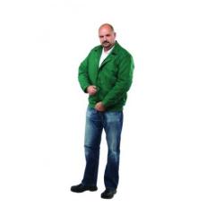 ECO Téliesített dzseki