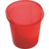 HELIT Szemetes, 13 liter, HELIT