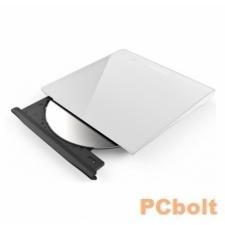 Samsung SE-208GB/RSWD White cd és dvd meghajtó