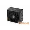 be quiet! 1000W Power Zone 1000W,1xFAN,13,5cm,Aktív PFC