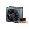 be quiet! Straight Power 700W (E10) 700W,1xFAN,13,5cm,Aktív PFC