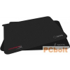 Kingston HyperX Skyn Mouse Pad (Speed + Control) egérpad 355x255mm