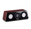 Yamaha NS-C500 center sugárzó rózsafa hangszóró